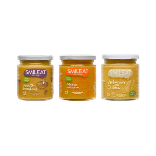 promocion-smileat-potitos-salados